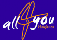 cropped-logo-all4you-small-1.png